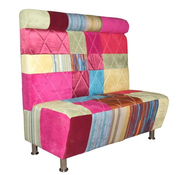 Тематический дизайн – новый тренд в оформлении диванов