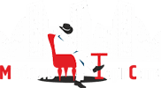 МебельТоргСити