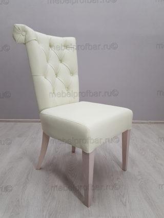 мягкий стул для кафе