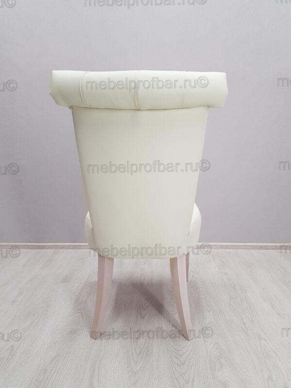 Мягкий стул для кафе Молли