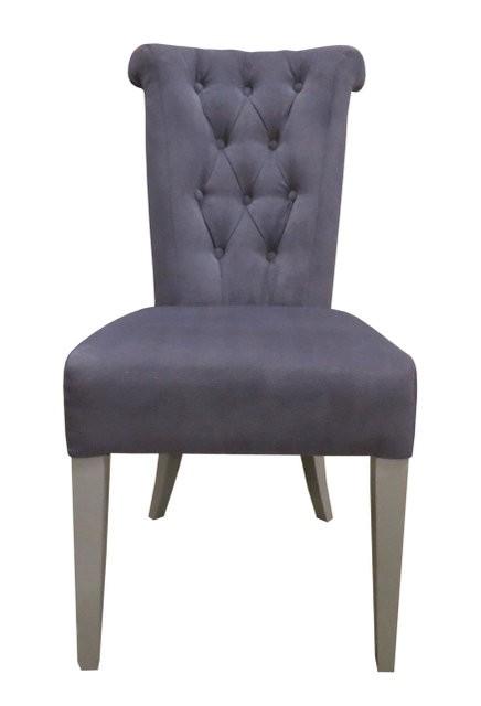 стул мягкий для ресторана