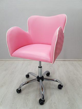 кресло для салона красоты