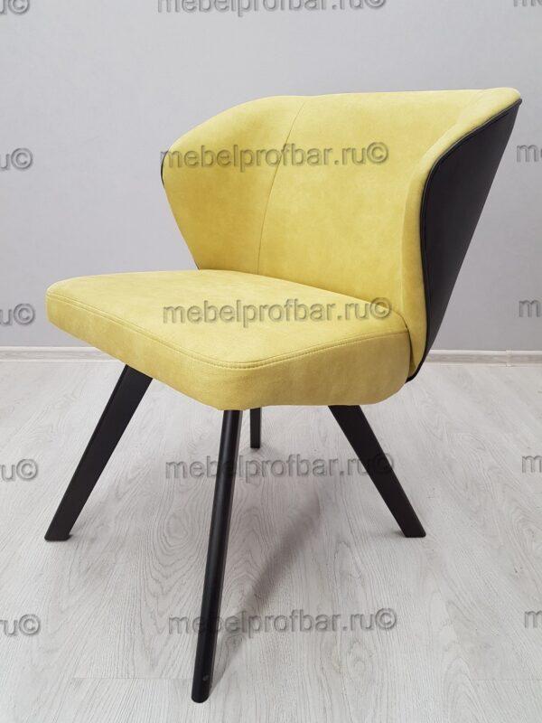 Кресло для кафе Феникс
