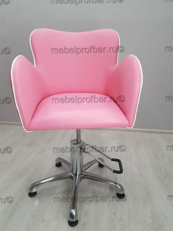Парикмахерское кресло Паулина