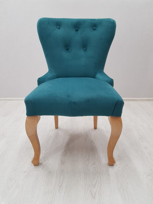 стулья для кафе купить