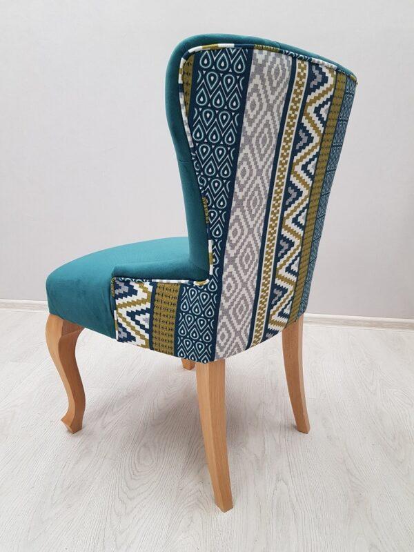 мягкое кресло для кафе