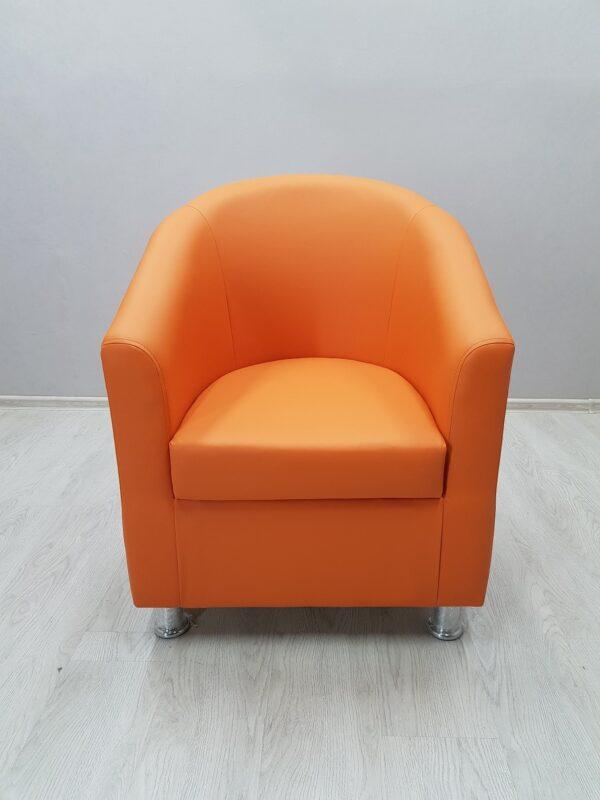 кресло для кальянной купить