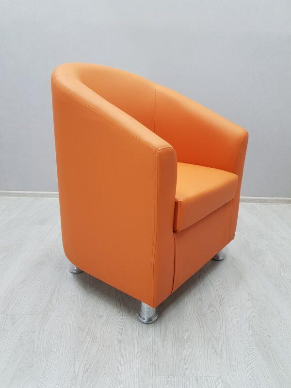 кресло купить для кальянна