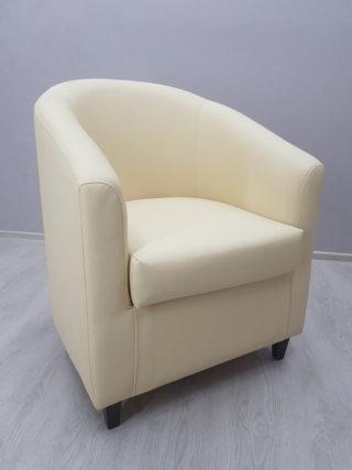кресло для кафк