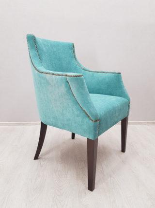 Кресло для ресторана кафе
