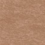микрофибра ткань для мебели