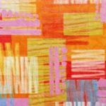 микровелюр мебельная ткань