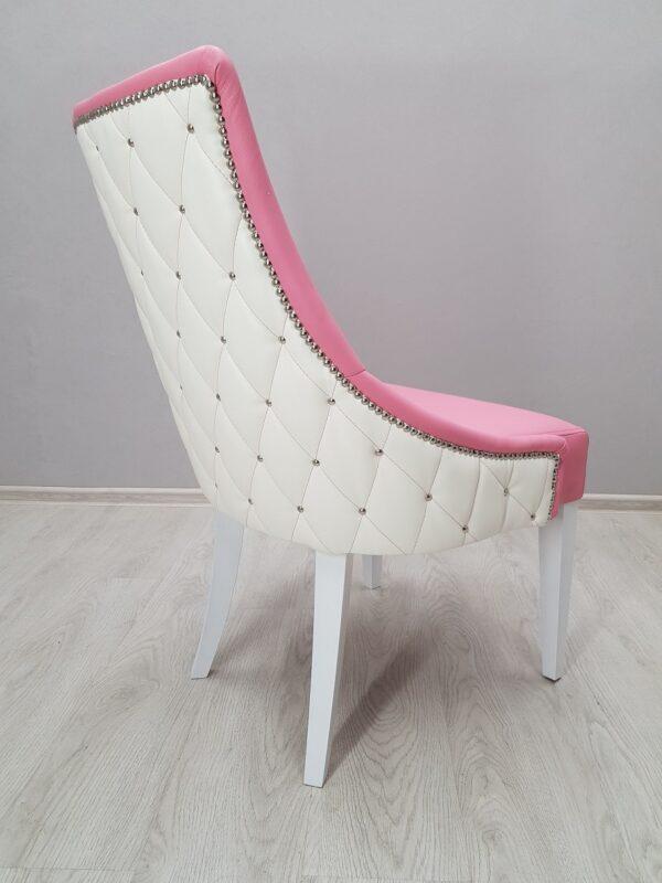 красивое кресло для салона