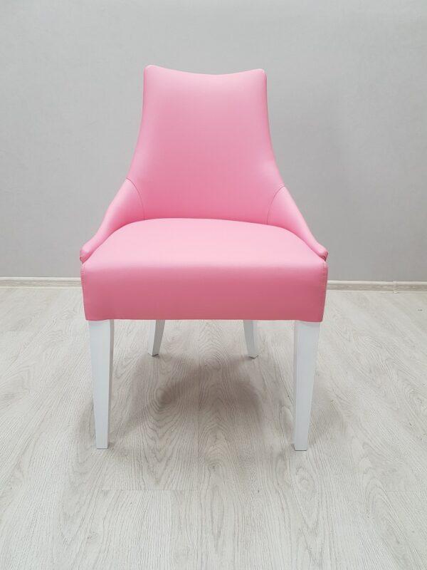 мягкий стул в салон красоты купить