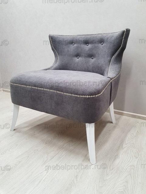 кресло в ресторан купить