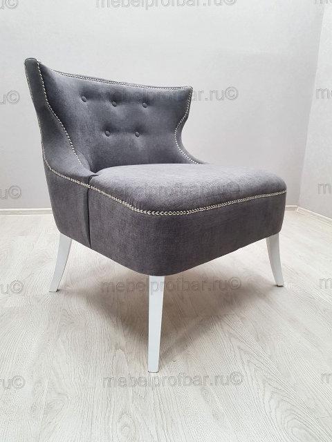 интерьерное кресло