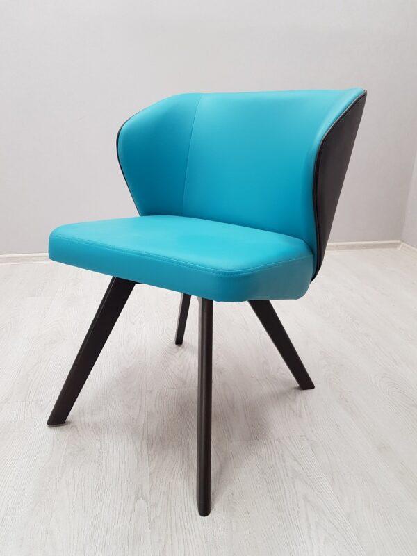 кресло красивое