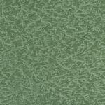 флок ткань для мебели