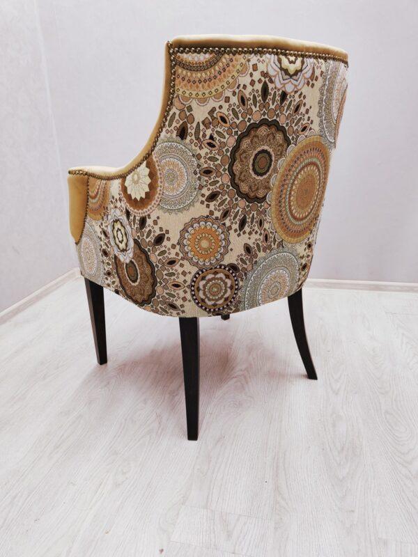 кресло Герда