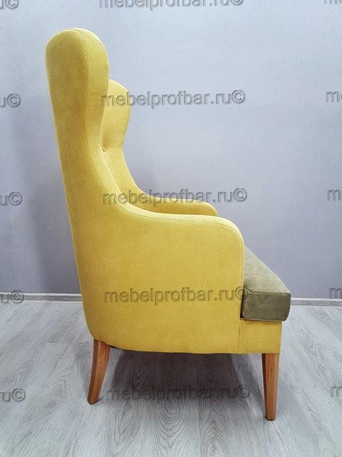 Кресло для ресторана HILTON