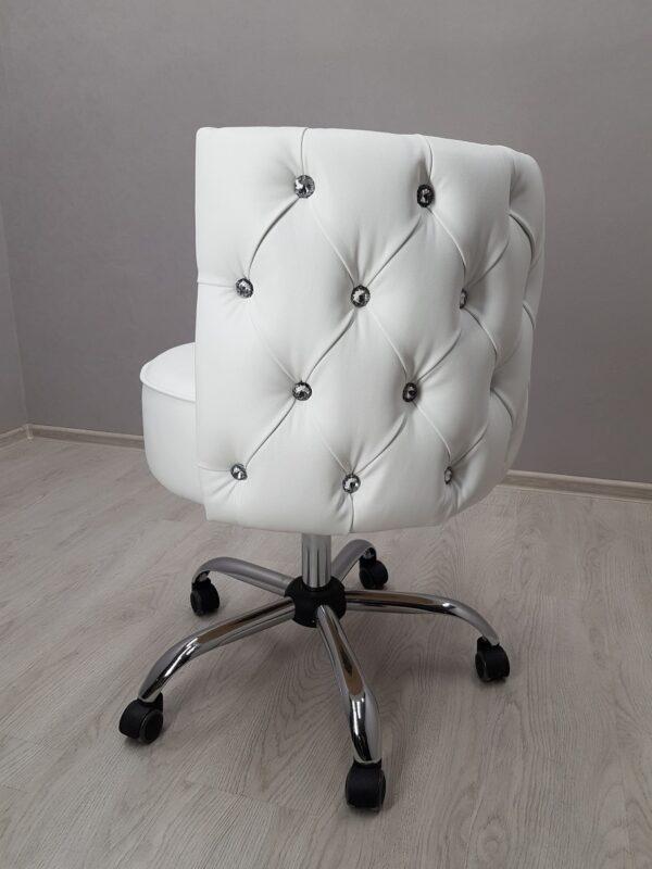 кресло для салона красоты купить