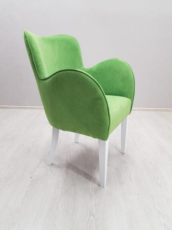 Кресло в кафе купить