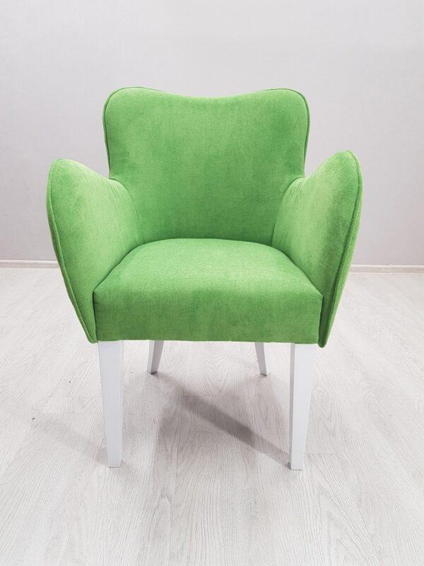 кресло для кафе под заказ
