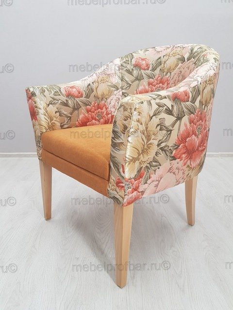 красивое кресло в ресторан купить