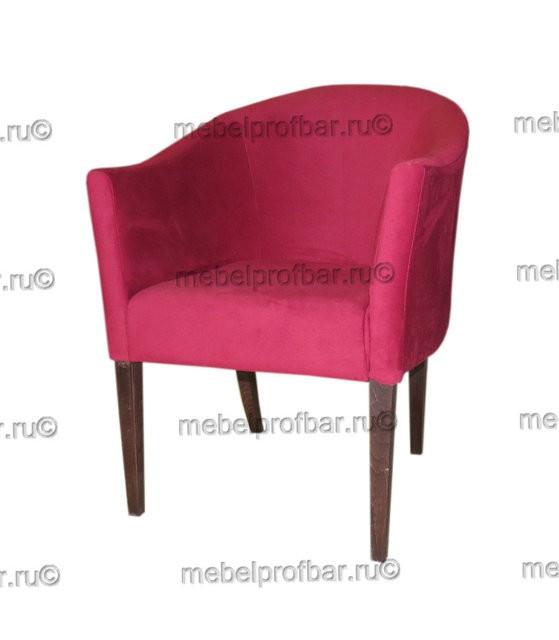 недорогое кресло для кафе