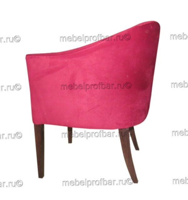 удобное кресло в кафе купить