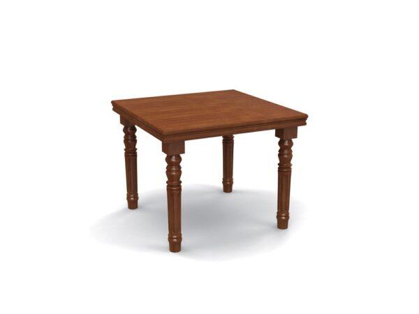 Столы деревянные под заказ