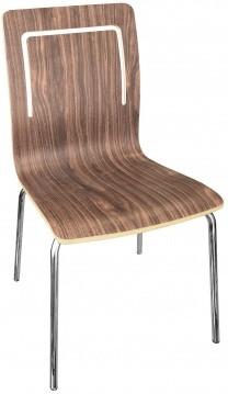 стулья бук