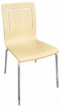 стулья металлические