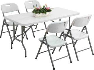 складные столы