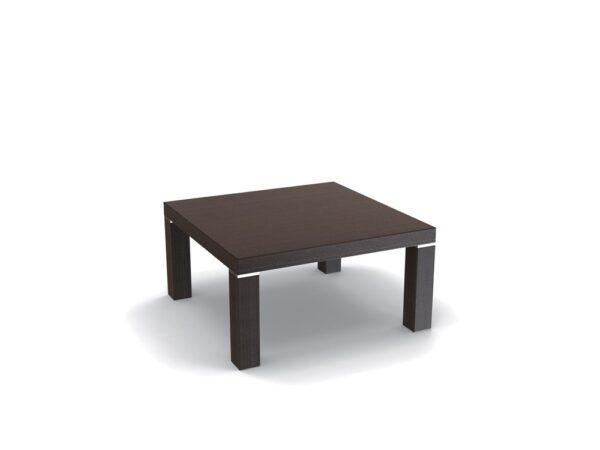 Столы массив BW 3.4.5