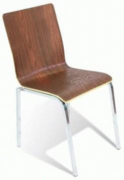 стулья с фанерой
