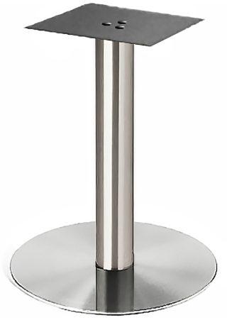 Подстолье МК 87 лайт big для большой столешницы