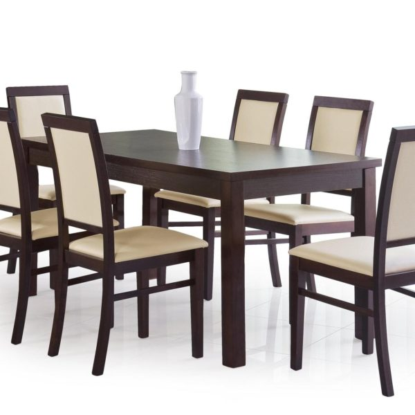 Столы деревянные в наличии