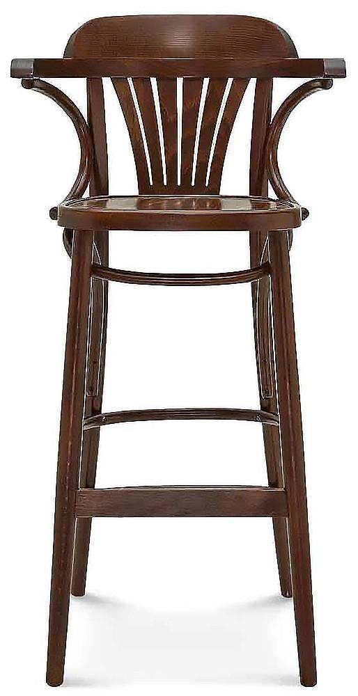 стул 165 барный