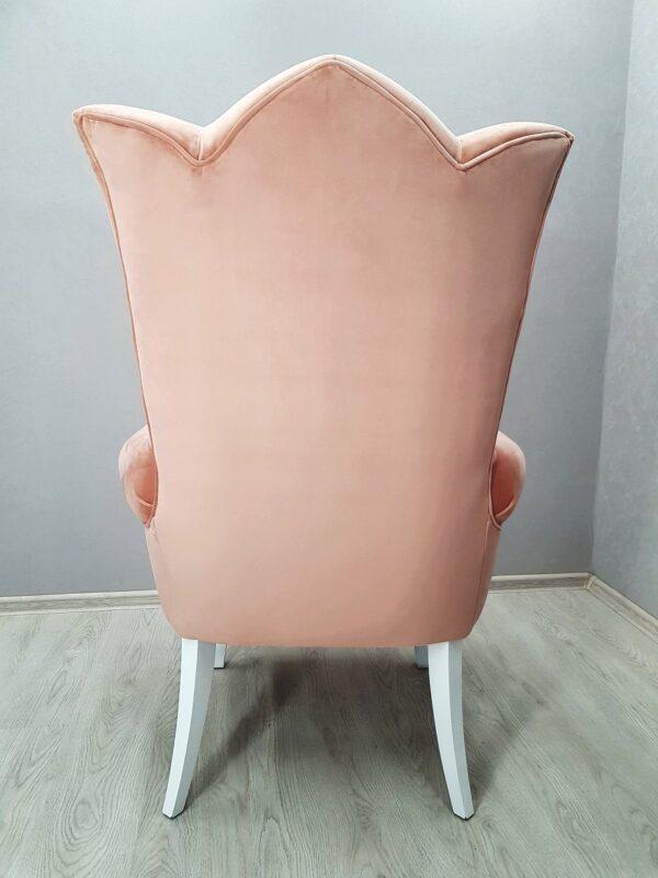 кресло для фотостудии