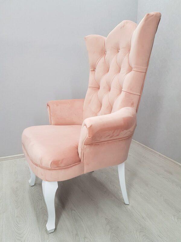 кресло для фото