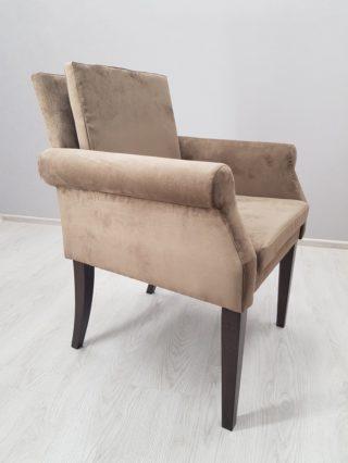кресло для кафе ан-вар