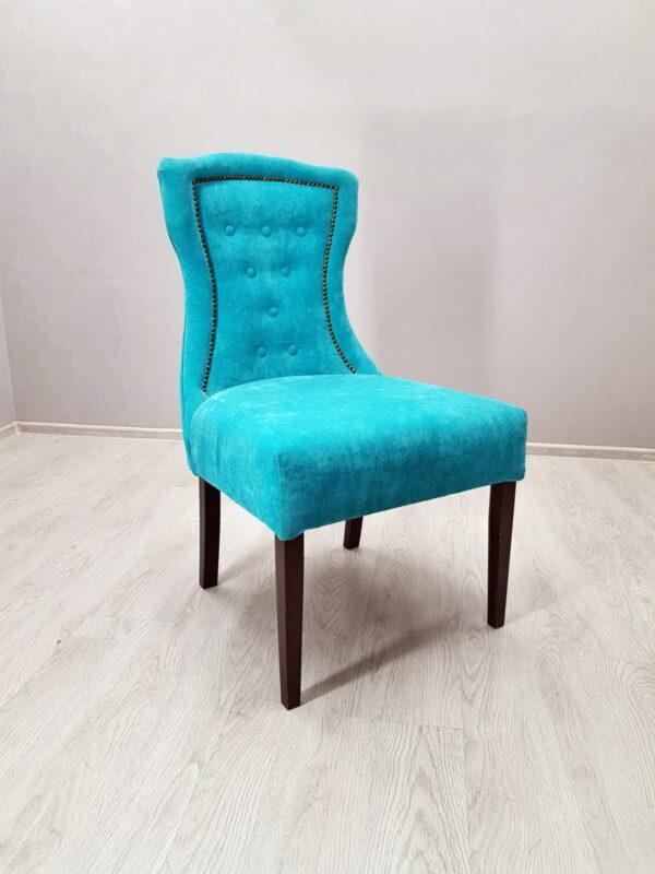 мягкий стул для ресторана