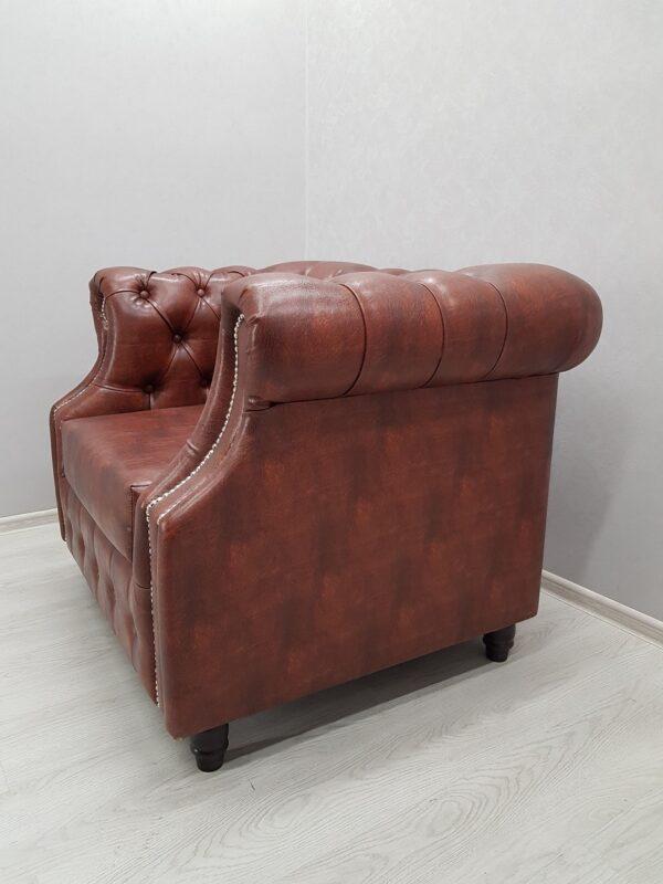 кресла для бара