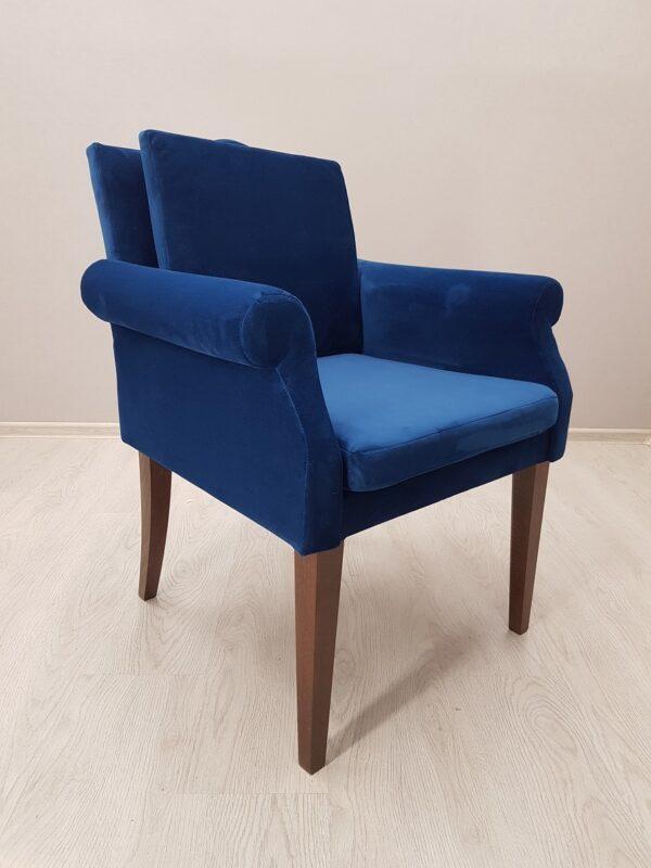 кресло для кальянной