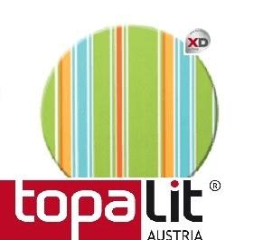 Столешницы Topalit