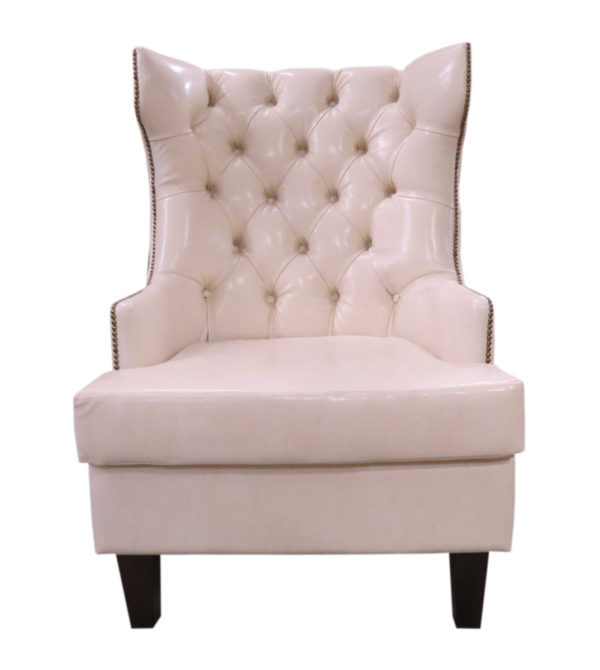 Кресло красивое в салон
