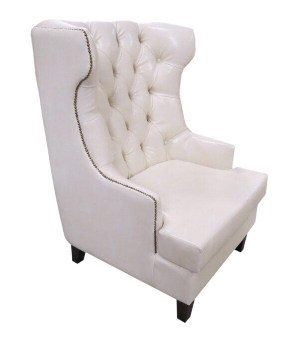 большое кресло для педикюра