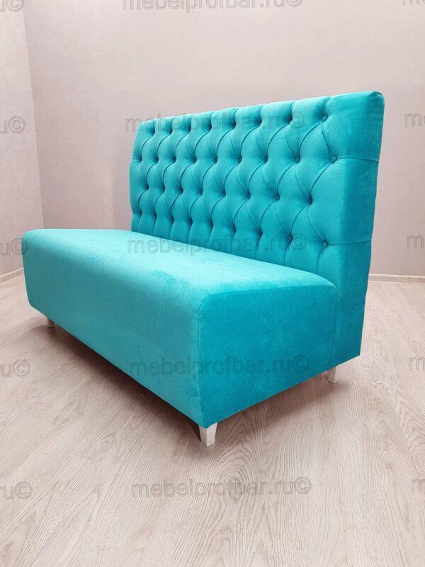 диван для ресторана оптом
