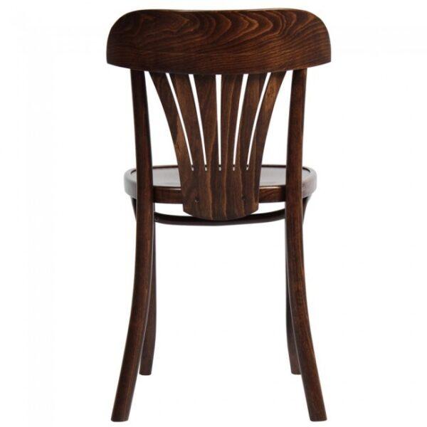 стульв енский
